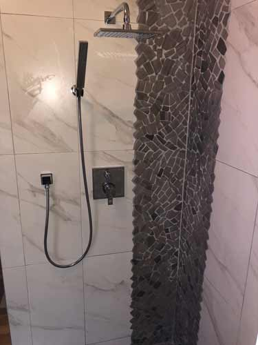 bathroom-tile-shower-tub-11