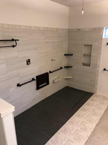 bathroom-tile-shower-tub-15