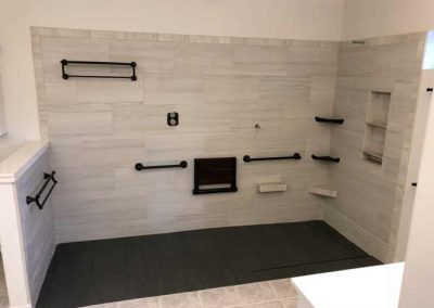 bathroom-tile-shower-tub-17