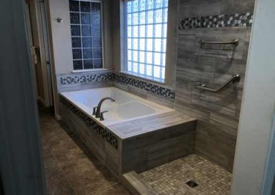 bathroom-tile-shower-tub-24
