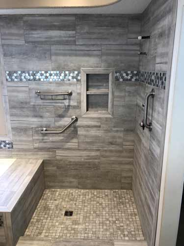 bathroom-tile-shower-tub-26