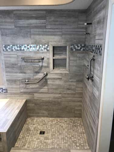 bathroom-tile-shower-tub-27