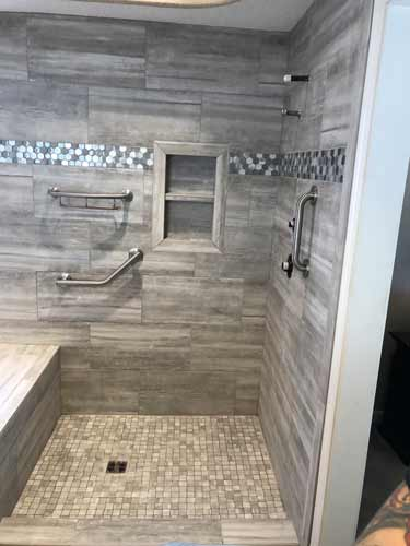 bathroom-tile-shower-tub-28