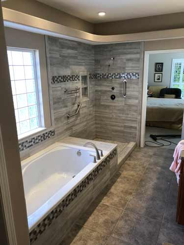 bathroom-tile-shower-tub-29