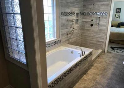 bathroom-tile-shower-tub-30