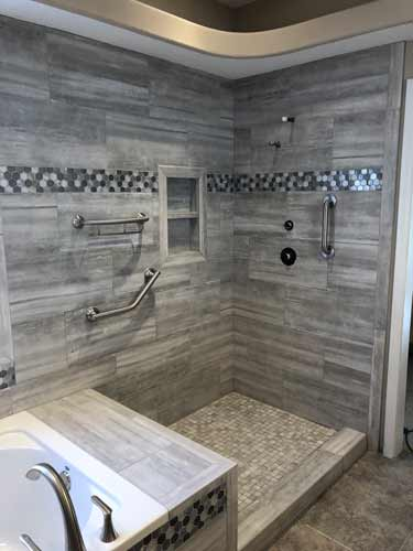 bathroom-tile-shower-tub-32