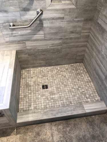 bathroom-tile-shower-tub-33
