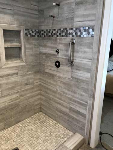 bathroom-tile-shower-tub-34