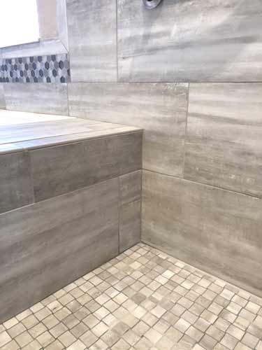 bathroom-tile-shower-tub-36