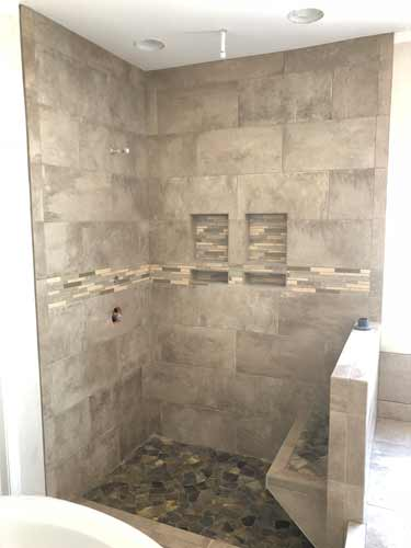 bathroom-tile-shower-tub-4