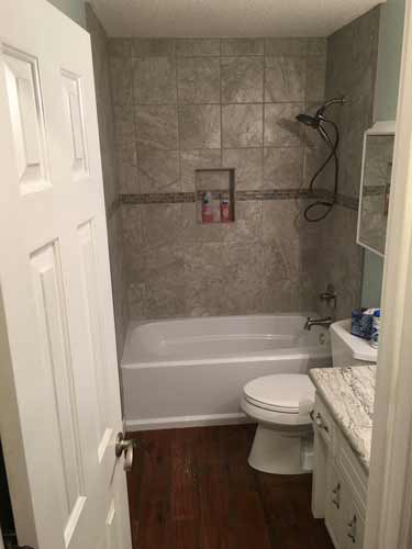 bathroom-tile-shower-tub-41