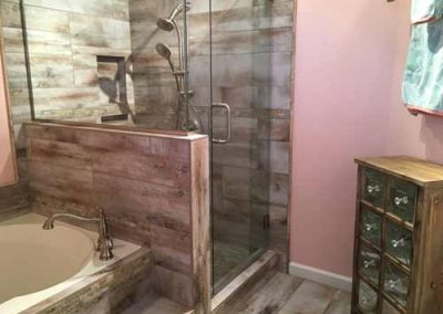 bathroom-tile-shower-tub-44