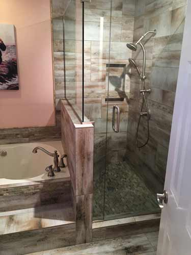 bathroom-tile-shower-tub-45