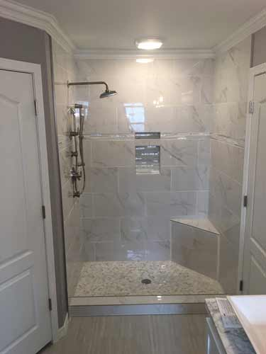 bathroom-tile-shower-tub-51