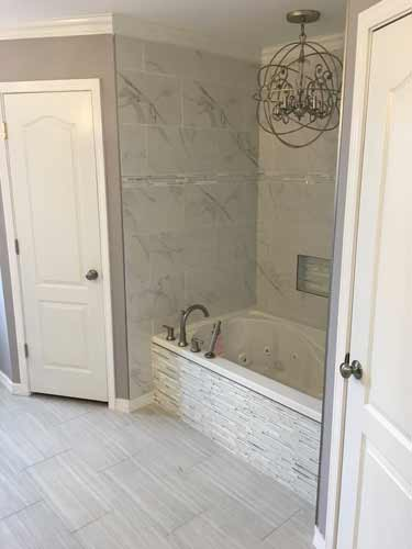 bathroom-tile-shower-tub-52