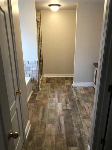 bathroom-tile-shower-tub-6