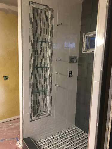 bathroom-tile-shower-tub-60
