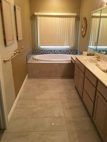 bathroom-tile-shower-tub-63