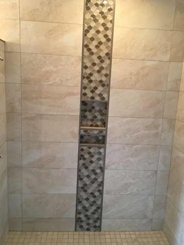 bathroom-tile-shower-tub-64