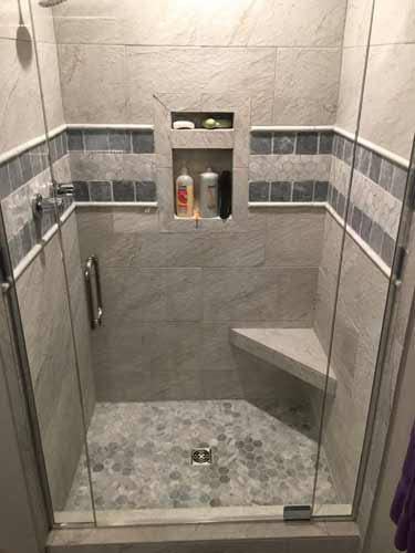 bathroom-tile-shower-tub-66