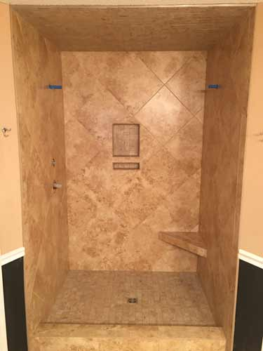 bathroom-tile-shower-tub-69