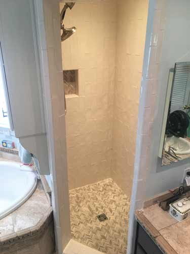 bathroom-tile-shower-tub-73