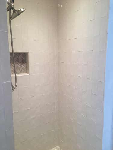 bathroom-tile-shower-tub-75