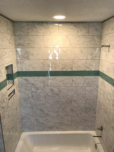 bathroom-tile-shower-tub-77