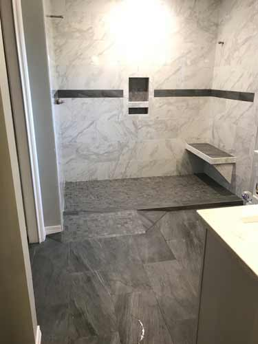 bathroom-tile-shower-tub-81
