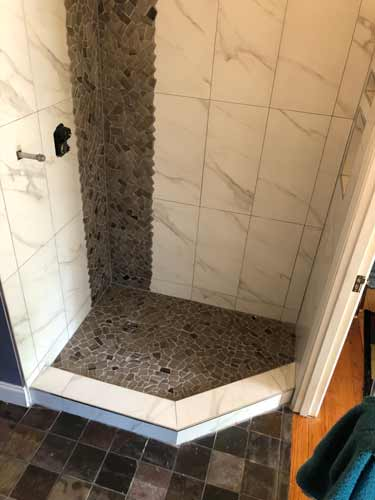bathroom-tile-shower-tub-9