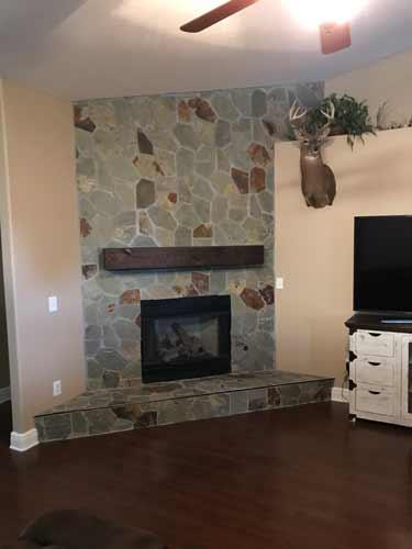 stone-fireplace-7