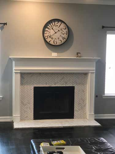 tile-fireplace-1