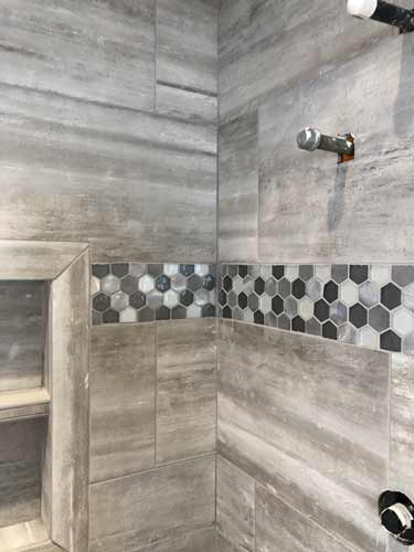 bathroom-tile-shower-tub-35