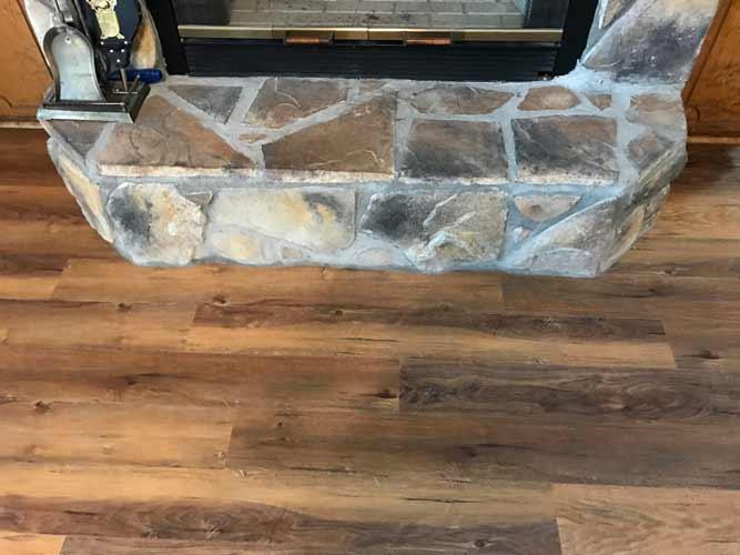 fireplace-stone-2