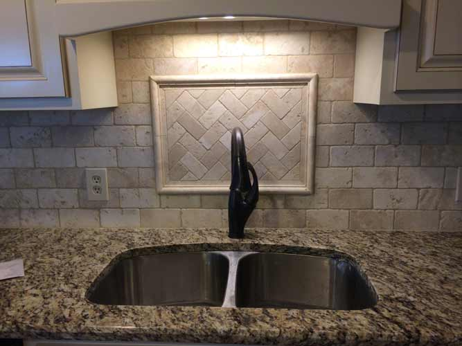 kitchen-tile-backsplash-1