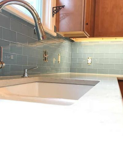 kitchen-tile-backsplash-10