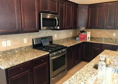kitchen-tile-backsplash-11