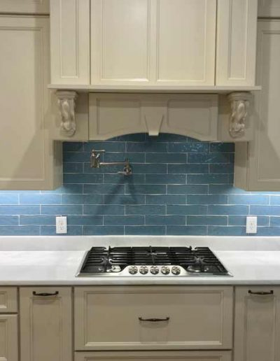 kitchen-tile-backsplash-12