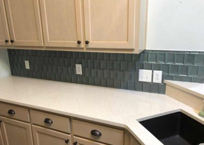 kitchen-tile-backsplash-13