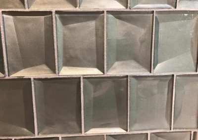 kitchen-tile-backsplash-14