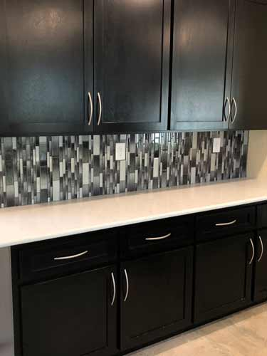 kitchen-tile-backsplash-15