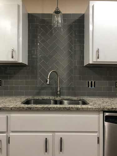 kitchen-tile-backsplash-16