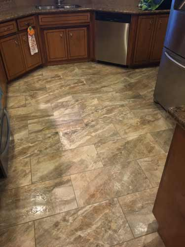 kitchen-tile-backsplash-17