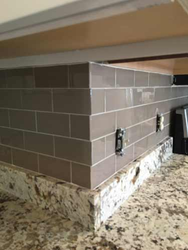 kitchen-tile-backsplash-18