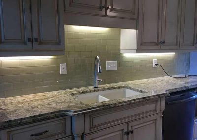 kitchen-tile-backsplash-2