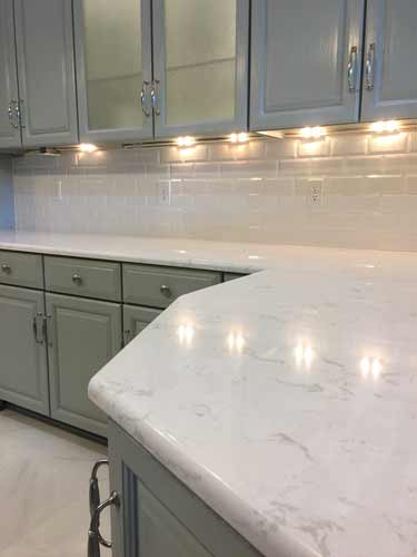 kitchen-tile-backsplash-20