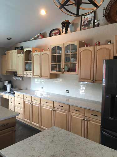 kitchen-tile-backsplash-21
