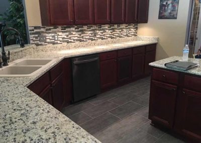 kitchen-tile-backsplash-3