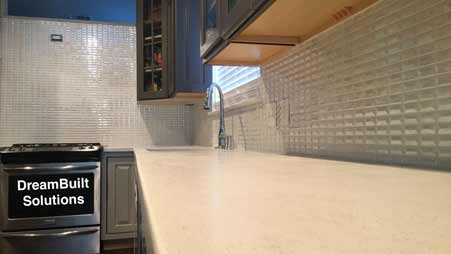 kitchen-tile-backsplash-4