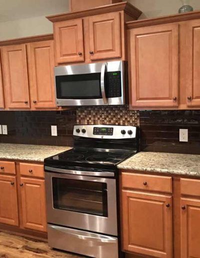 kitchen-tile-backsplash-5